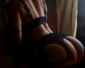 Marie-nadine speed dating and outcall escorts