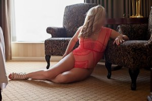 Kaelyn independent escort