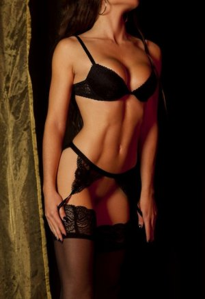Sherlyn live escorts in Kent WA